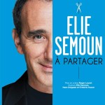 <b>Elie Semoun, ce soir au Bascala de Bruguières</b>