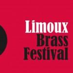 <b>9e édition du Limoux Brass Festival du 27 avril au 1er mai !</b>