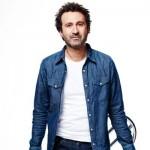 <b>Mathieu Madénian en spectacle ce soir à Toulouse</b>