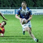 <b>TO XIII – Hull KR : Gagnez vos places sur Toulouse Blog !</b>