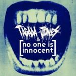 <b>No One is Innocent et Tagada Jones en concert ce jeudi à Toulouse !</b>