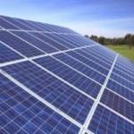 <b>Un projet de centrale photovoltaïque à Toulouse</b>