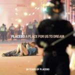 <b>Placebo au Zénith Toulouse : Gagnez vos places sur Toulouse Blog !</b>