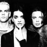 <b>Placebo fête ses 20 ans ce soir à Toulouse !</b>