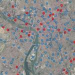 <b>L'implantation des antennes-relais dans Toulouse et son agglomération sera mieux contrôlée</b>