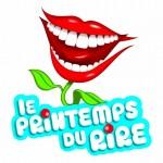 <b>Printemps du Rire – Tournées Jeunes talents du 28 avril au 6 mai 2017</b>