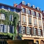 <b>« Qui veut pister… Toulouse ? » : menez l'enquête et découvrez la Ville rose</b>
