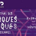 <b>Rencontres des musiques Baroques et Anciennes du 2 au 29 mai à Blagnac</b>