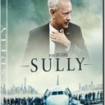 <b>CONCOURS – Gagnez le DVD « Sully »</b>
