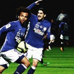 <b>TFC – Nice : Gagnez vos places sur Toulouse Blog !</b>