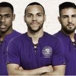 <b>Ligue 1 : Montpellier – Toulouse, le derby de l'Occitanie</b>
