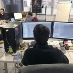 <b>Giraf, la start-up made in Toulouse qui répertorie vos réseaux sociaux</b>