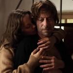 <b>Sortie Cinéma : Le roi Arthur, Les Fantômes d'Ismael, Saint Georges, Venise sous la neige</b>