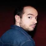 <b>Kyan Khojandi présente son spectacle Pulsions ce mardi à Toulouse</b>