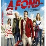 """<b>Concours – Gagnez le DVD """"À Fond""""</b>"""