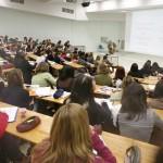 <b>[Et maintenant ?] Comment éviter le tirage au sort à l'université?</b>