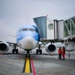 <b>L&#039;#aéroport #Toulouse #Blagnac comme vous ne l&#039;avez jamais vu! Venez le visiter côté piste...</b>
