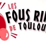 <b>Retrouvez la programmation du Festival les Fous rires de #Toulouse du 10 au 22/05 :  http://bit.ly/2...</b>