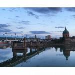 <b>#Toulouse #VisitezToulousepic.twitter.com/vkSDI2gb1h</b>