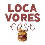 <b>Samedi, marché, cantine, ateliers, c'est le Locavore Fest' à @FabLab_Toulouse :  http://bit.ly/2pRNR...</b>