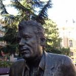 <b>Demain, à 15h, découvrez les «Toulousains et peu ordinaires» !  http://bit.ly/2gTksTd #Toulouse #...</b>