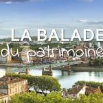 <b>Dans 1h, départ de la Balade du patrimoine !  http://bit.ly/2pQdEr4 #Toulouse #visiteztoulousepic.t...</b>