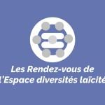<b>Retrouvez le programme des rendez-vous organisés à l&#039;Espace #diversités #laïcité  http://bit.ly...</b>
