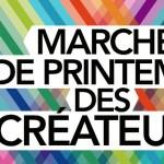 <b>Ce week-end, retrouvez le marché de printemps des créateurs place des Carmes à #Toulouse :  http://b...</b>