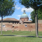 <b>Vivement demain pour un weekend à Toulouse!  Ma ville adorée &lt;3 #VisitezToulouse  #EnFranceAussi ...</b>