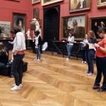 <b>Au @MuseeAugustins pour une visite passionnante: l&#039; #opera dans l&#039; #art #visiteztoulouse #...</b>
