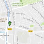 <b>Le corps d'un homme repêché dans le canal du Midi à Toulouse</b>