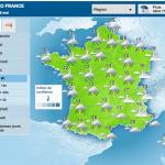 <b>Des températures estivales sont attendues dès lundi à Toulouse</b>