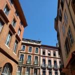 <b>Rue Montardy #Toulouse #visiteztoulouse #MagnifiqueFrance #occitaniepic.twitter.com/OEVjItzGrc</b>