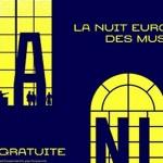 <b>Et voici notre agenda touristique du week-end à #Toulouse ! A lire ici :  http://bit.ly/AgendaTl et...</b>