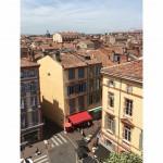 <b>#Toulouse #VisitezToulousepic.twitter.com/KCQKoIyivm</b>