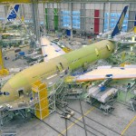 <b>A noter : lundi, il est possible de faire les visites Airbus ! Let's visit Airbus :  http://bit.ly/2...</b>