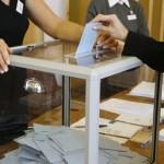 <b>Législatives : La Haute-Garonne va changer de visages</b>