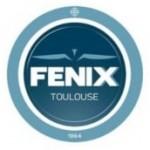 <b>Ferran SOLÉ SALA poursuit l'aventure avec le FENIX !</b>