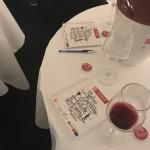 <b>WINE MIX : Soirée Fronton</b>