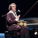 <b>Piano aux Jacobins : un programme alléchant pour la 38e édition du festival, à Toulouse</b>