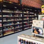 <b>Un «paradis de la bière» a ouvert ses portes à Toulouse et propose jusqu'à 500variétés!</b>