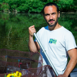 <b>[En Vue] Laurent Barthe, gardien de la biodiversité</b>
