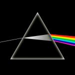 <b>L'album culte de Pink Floyd sur la scène de l'Odyssud Blagnac</b>
