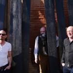 <b>En Aparté avec… TG STAN, DE KOE &amp; DISCORDIA : quand le théâtre belge s'invite à Toulouse</b>