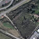 <b>[En images] À l'est de Toulouse, la nouvelle usine de Latécoère va sortir de terre</b>