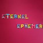 <b>Un bar à thème original : L'Eternel Ephémère</b>