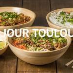<b>Livraison de repas à domicile : le service UberEats débarque à Toulouse</b>