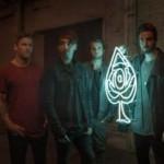 <b>All Time Low pour la première fois à Toulouse le 18 octobre 2017</b>