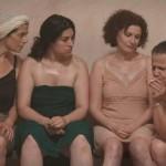 <b>L'actrice Hiam Abbass présente » A mon âge je me cache encore pour fumer» à l'ABC Toulouse</b>