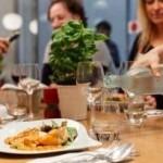<b>Concours : Gagnez votre repas à l'Atelier des Chefs sur Toulouse Blog !</b>